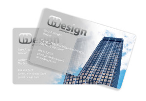 Business Cards trans color copy